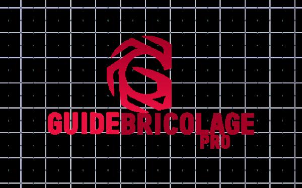 guide-bricolage.pro