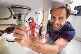 Que faire en cas de fuites sur mes canalisations ?