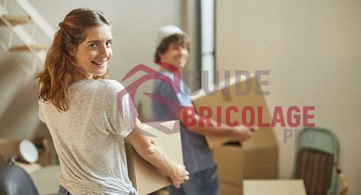 Comment faire pour déménager moins cher?