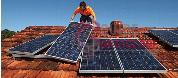 Tout savoir sur le solaire photovoltaïque
